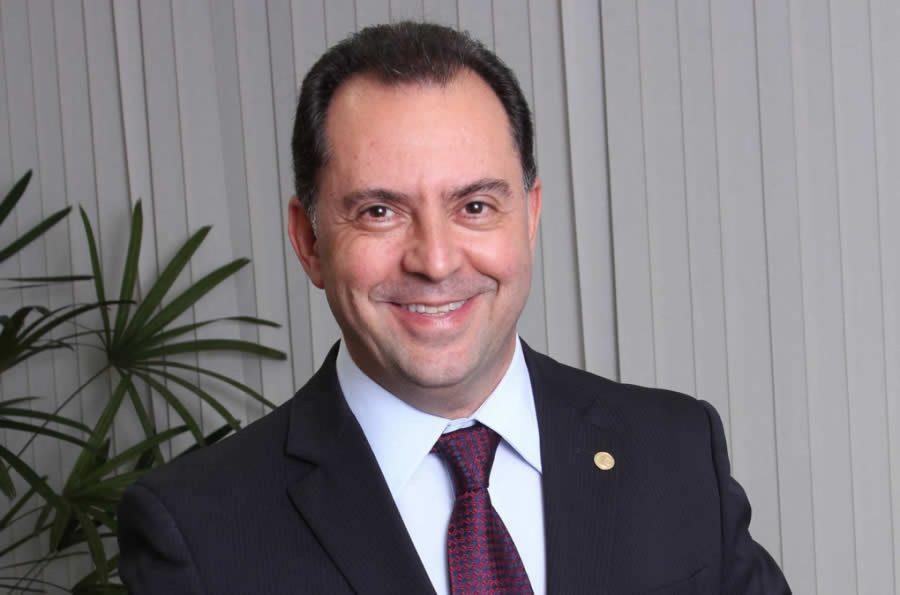 Direto & Reto com Camillo aborda Resolução 382