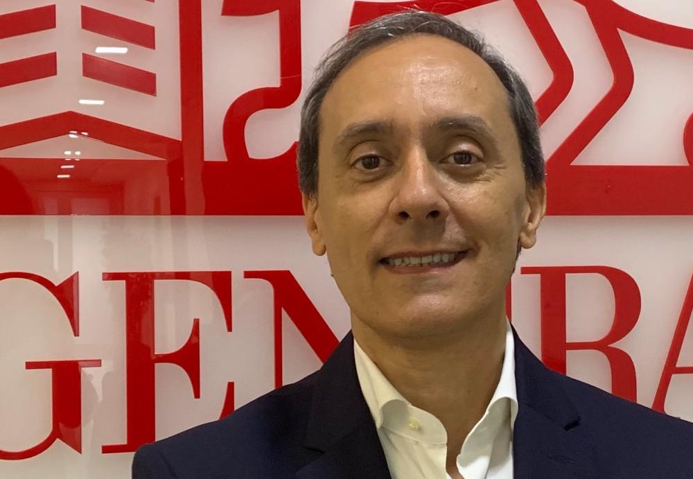 Generali Brasil investe para se tornar a melhor seguradora de Vida em Grupo do país