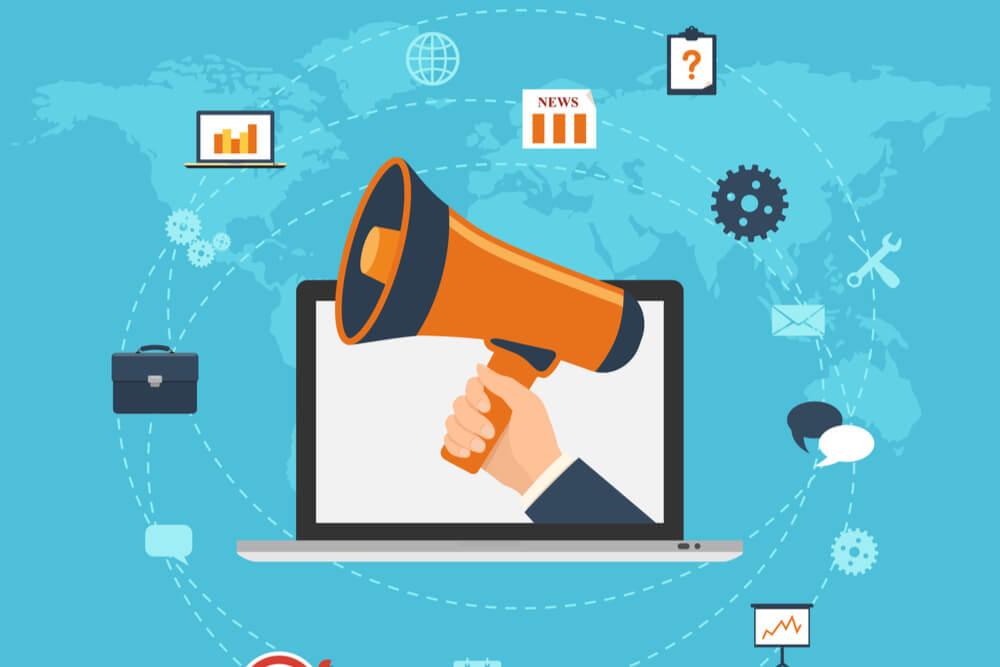 Generali lança a primeira Campanha Publicitária Global