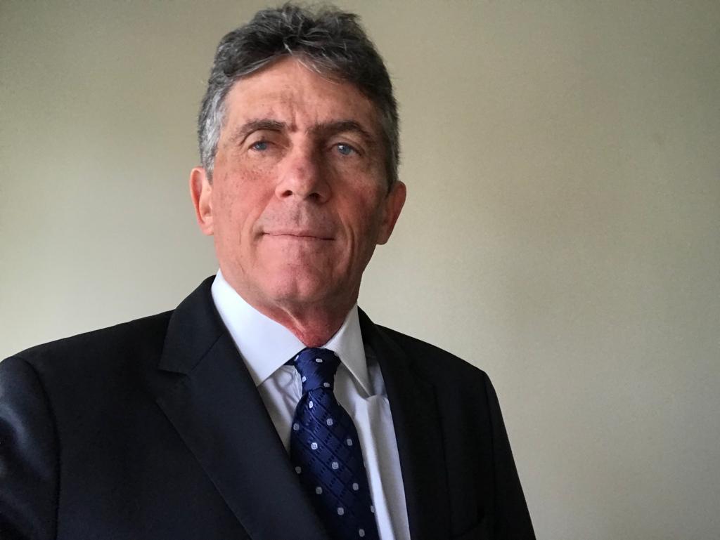 Grupo Nunes & Grossi Benefícios apresenta novo CEO