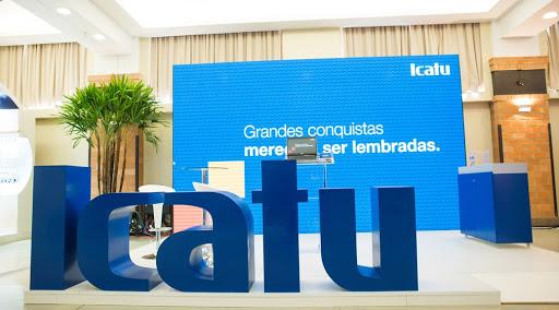 Icatu Seguros abre inscrições para programa de estágio
