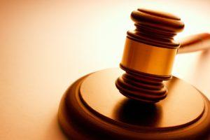 Justiça concede liminar à FENACOR e suspende eficácia de dispositivos da Resolução 382 20
