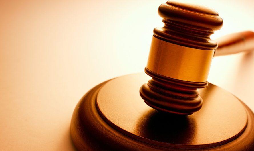 Justiça concede liminar à FENACOR e suspende eficácia de dispositivos da Resolução 382/20