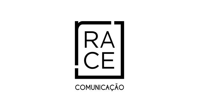 A Race Comunicação é uma agência de comunicação corporativa multidisciplinar, focada na construção e reforço de reputação, por meio de estratégias de relacionamento e engajamento.