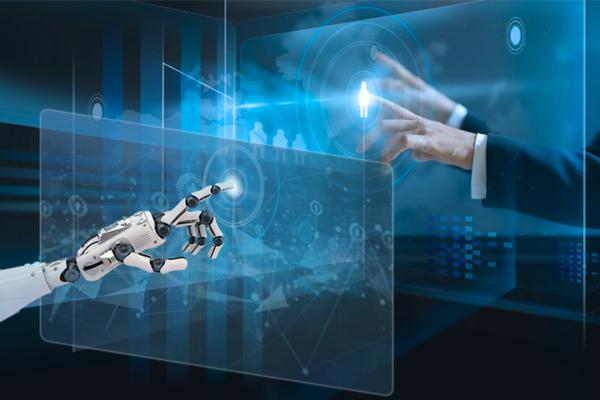 O futuro dos negócios será físico e digital