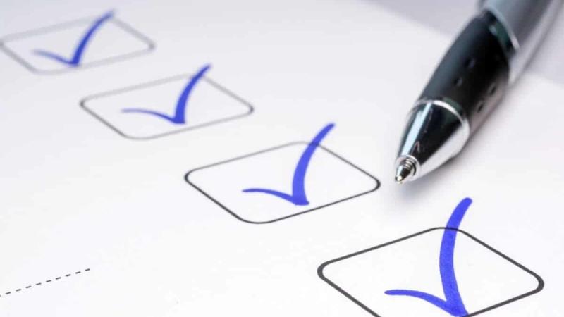 Susep anuncia registradoras credenciadas para operar o Sistema de Registro de Operações