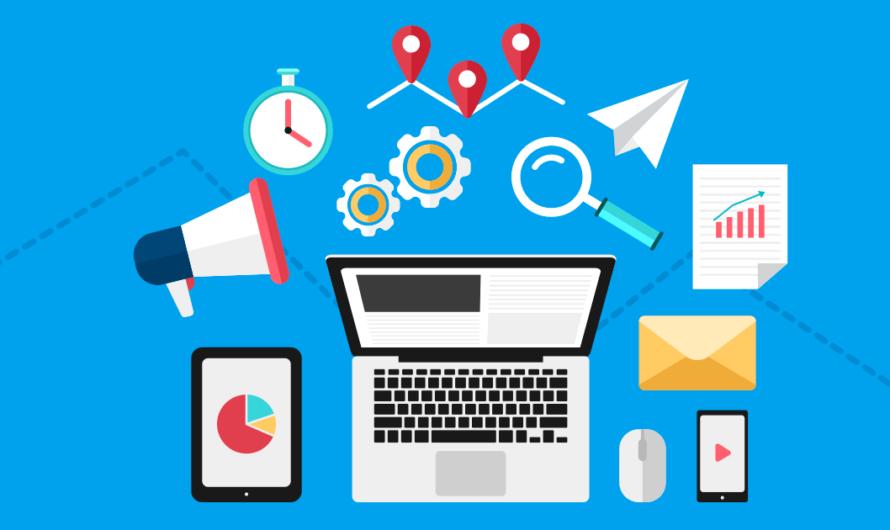 Suhai Link promete facilitar gestão das corretoras no ambiente digital
