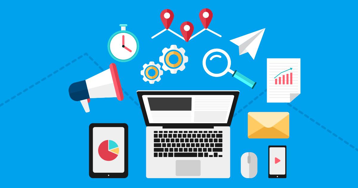 Seguradora lança ferramenta que facilita gestão das corretoras no ambiente digital