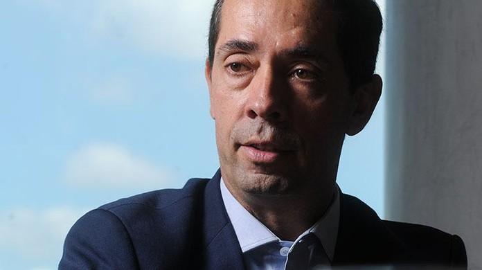 XP Seguros lança plano de previdência ESG
