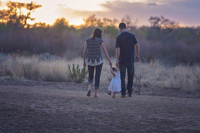 Projeto de Lei altera regras do seguro de vida