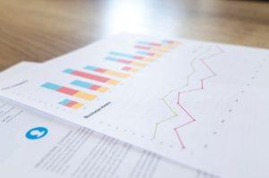 Susep cria relatório mensal do mercado de seguros