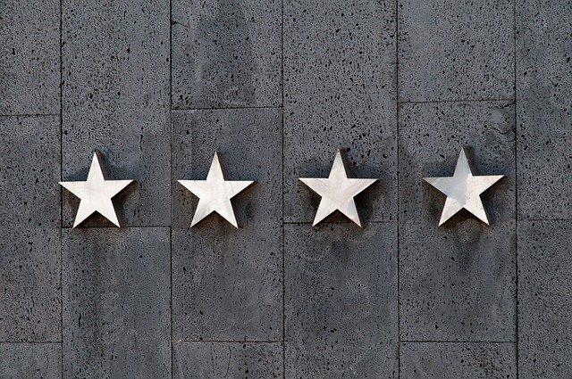 Ranking destaca a MAPFRE como a seguradora com a melhor reputação na Espanha e na América Latina