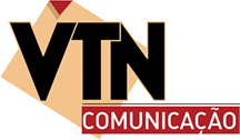 VTN Comunicação