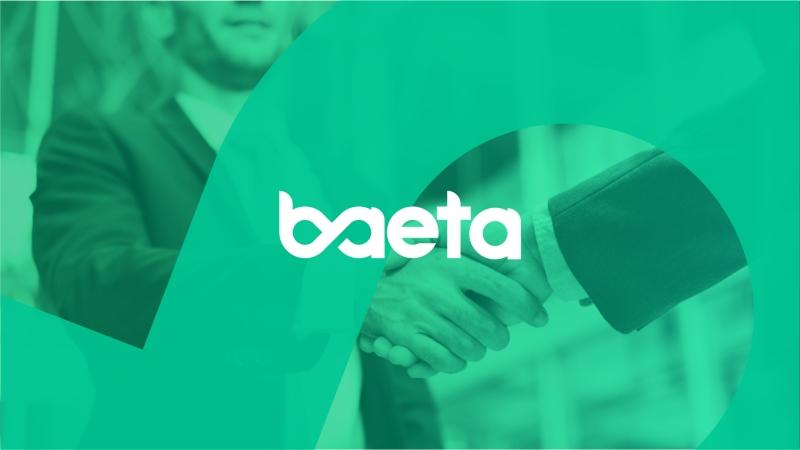 Baeta Assessoria comemora sucesso de ferramenta que cria site para corretores