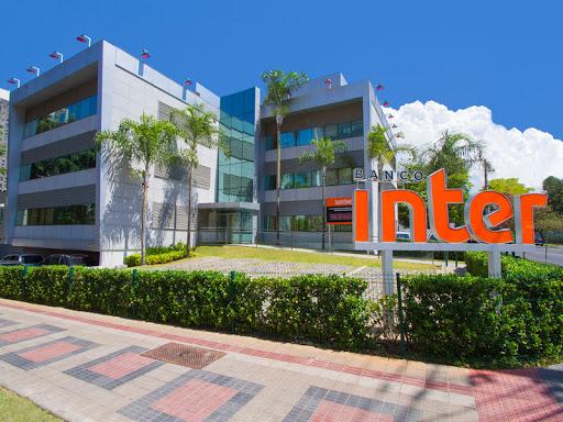 Banco Inter reforça atuação no mercado com lançamento de Seguro de Vida