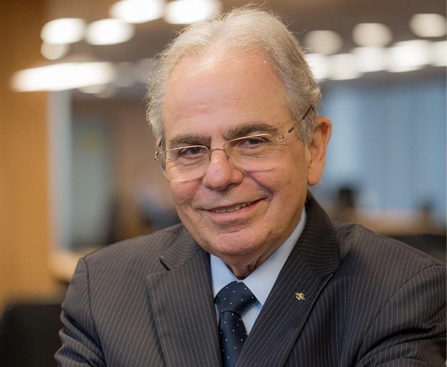 Brasilcap olha para o futuro ao comemorar 25 anos de atividades