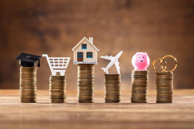 Cresce procura de seguros entre os clientes de consórcios