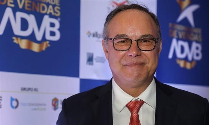Grupo NotreDame Intermédica anuncia aquisição de operadora no Sul de Minas Gerais