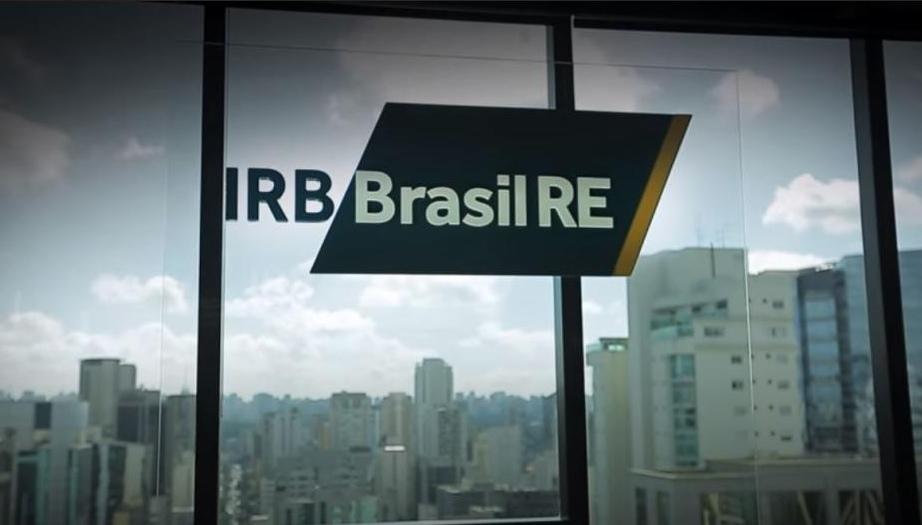 IRB Brasil RE já levantou R$ 2 bilhões em aumento de capital privado
