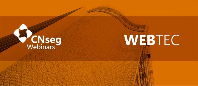 Inflação é tema de segundo webinar técnico da CNseg