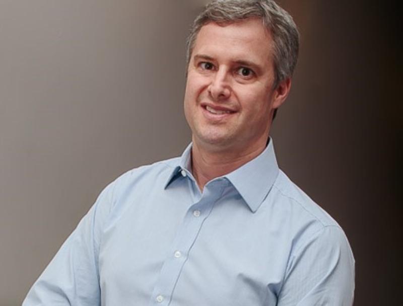 Novo CEO da Berkley Brasil Seguros promete relacionamento estreito com os corretores