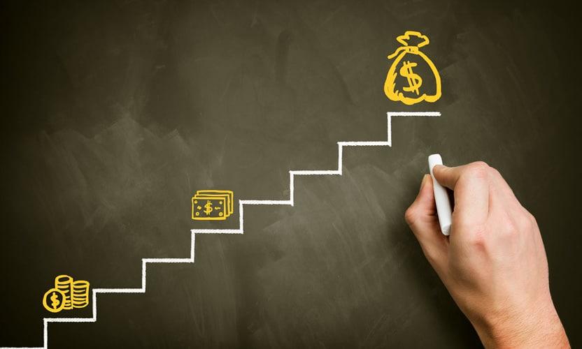 Novo programa da Previsul potencializa negócios dos corretores