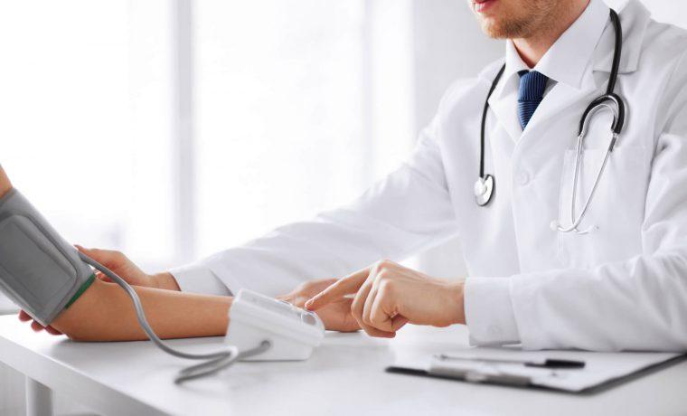 Omint anuncia Campanha de Vendas para corretores de Saúde e Seguros