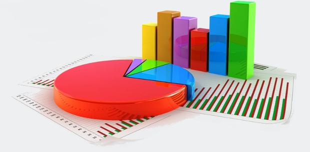 Pesquisa indica que vendas do setor de seguros caíram 18% na pandemia