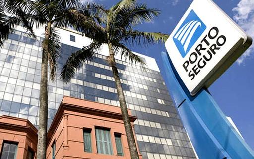 Porto Seguro atinge lucro líquido de R$ 657 milhões