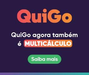 QuiGo - Multicálculo