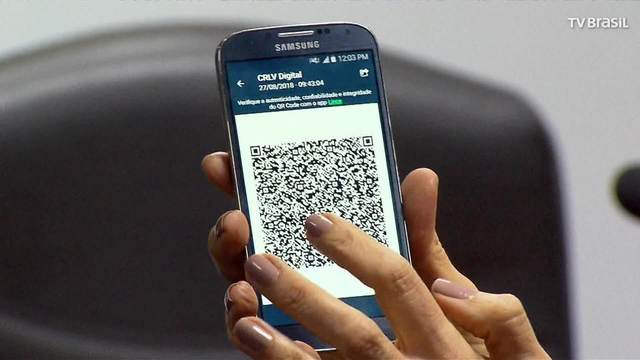 Saiba como ter a carteira digital do Seguro DPVAT