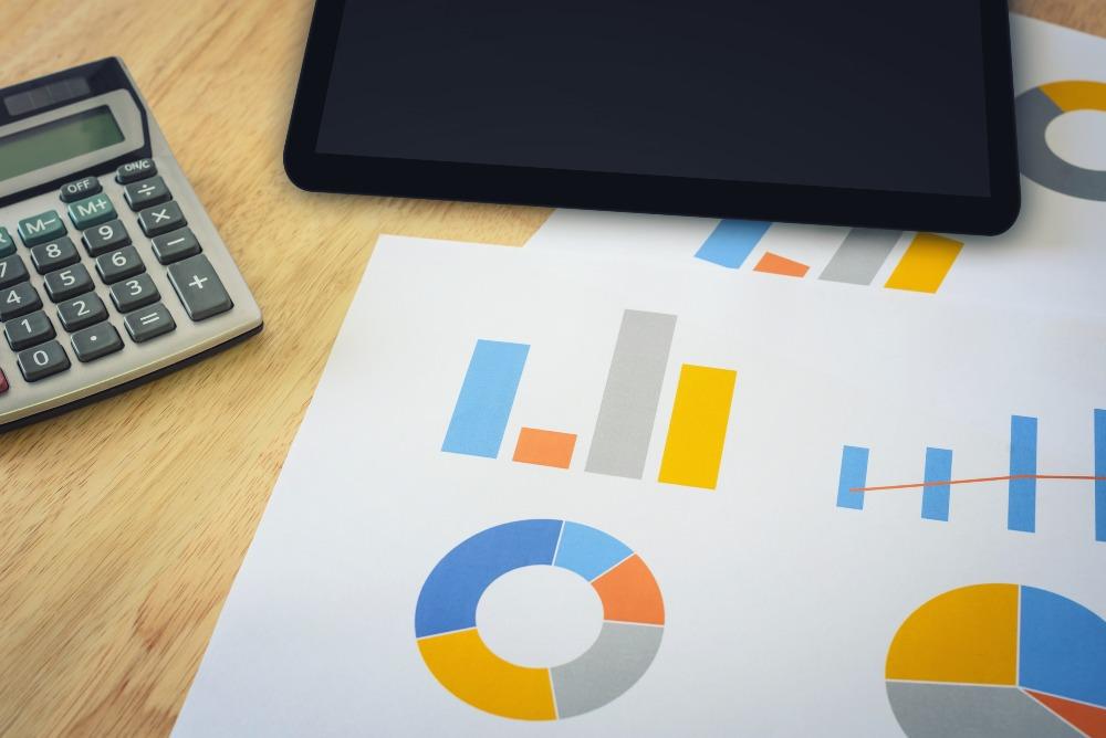 Segfy estende seu leque de serviços e ajuda corretores a ampliar suas vendas