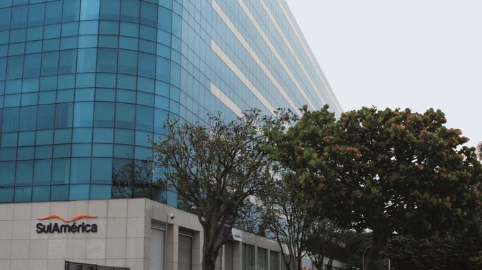 SulAmérica atinge lucro líquido de R$ 498,3 milhões de abril a junho