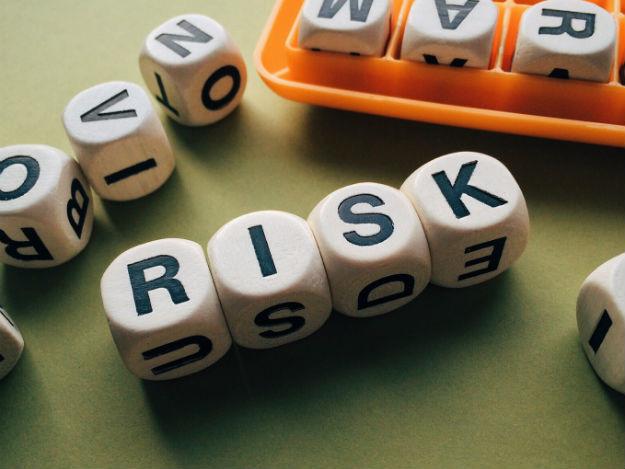 Susep abre consulta pública sobre seguro de danos para cobertura de grandes riscos