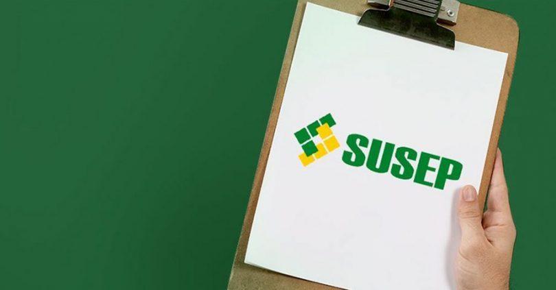 Susep promove Webinar sobre gestão do risco de liquidez das supervisionadas