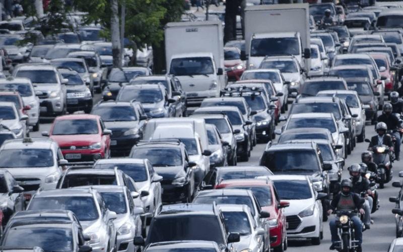 Thinkseg inicia plano de expansão com seguro auto Pay Per Use