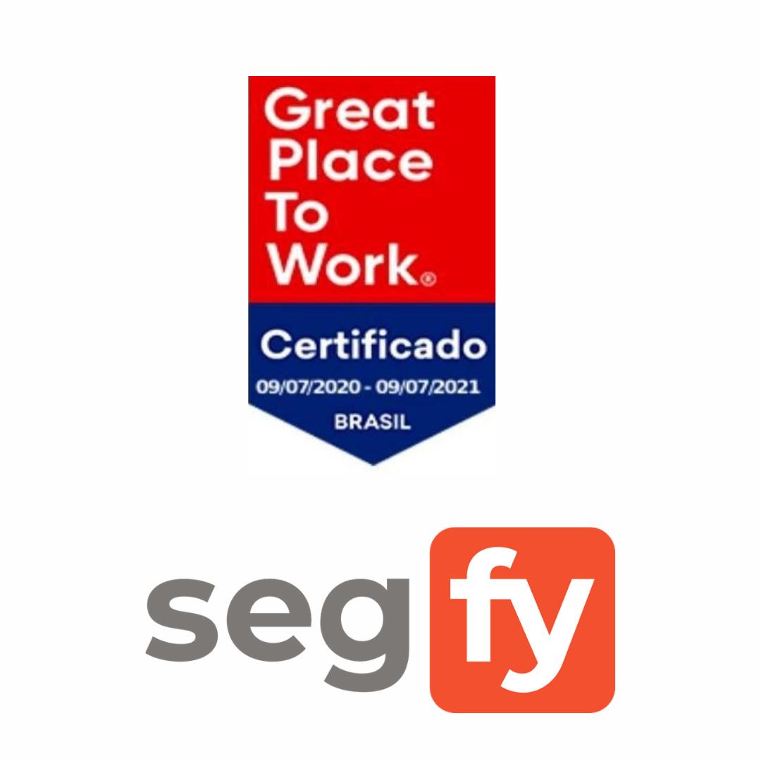 Segfy ganha destaque no mercado de seguros