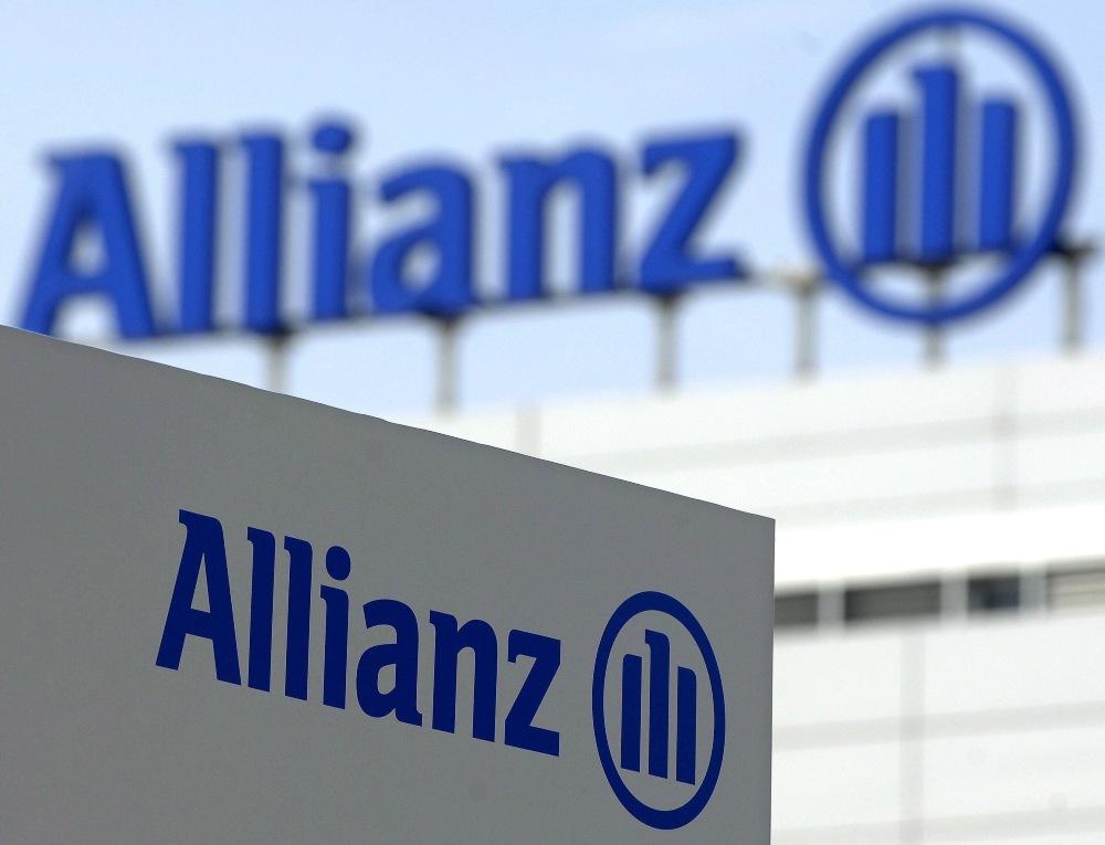 Allianz Seguros é eleita uma das 100 melhores empresas do Brasil