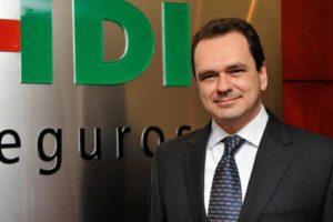 Atendimento via canais digitais na HDI Seguros gera economia de tempo de até 300%
