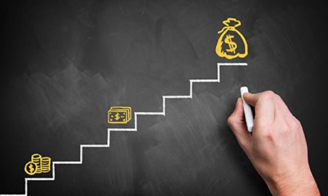 BWG Seguros e Benefícios espera crescer cerca de 35% até final de 2020