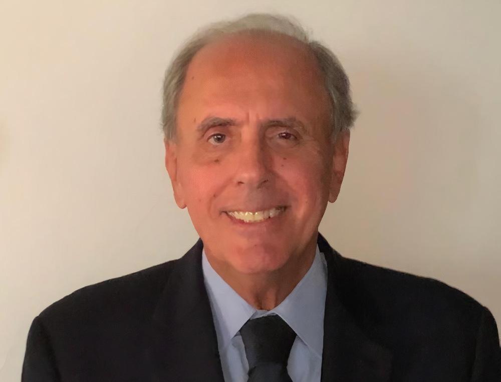 Britcham Brasil debaterá mercado hoje e pós-Covid19