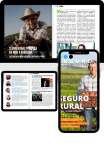 Seguro Nova Digital - 10ª edição