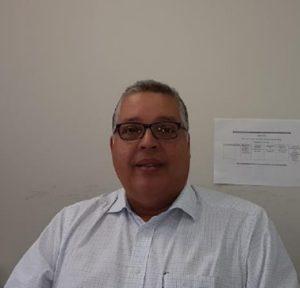 Home Office expõe risco a operações das empresas