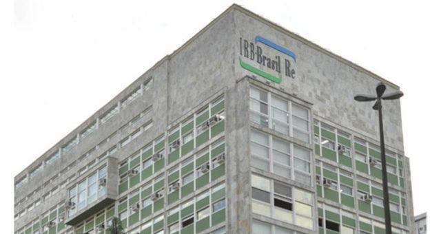 IRB Brasil apresenta resultados do 2t20 com êxito no aumento de capital