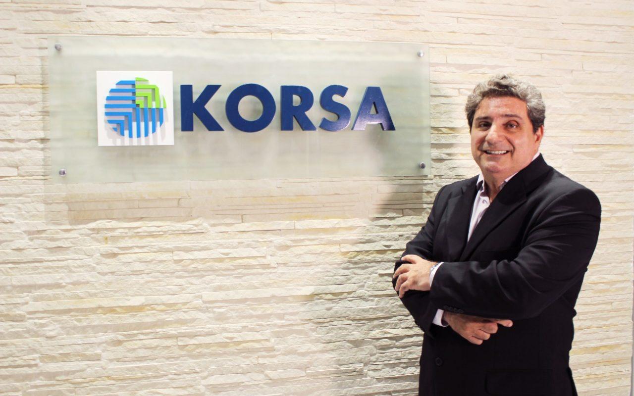 Korsa anuncia parceria com a ABTI