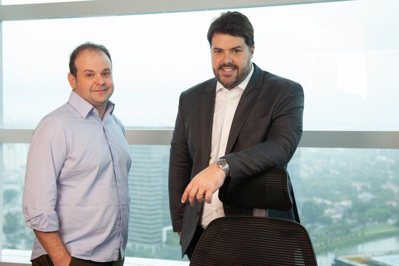 MDS Brasil aposta em seguro para auxiliar empresas a lidarem com processos judiciais