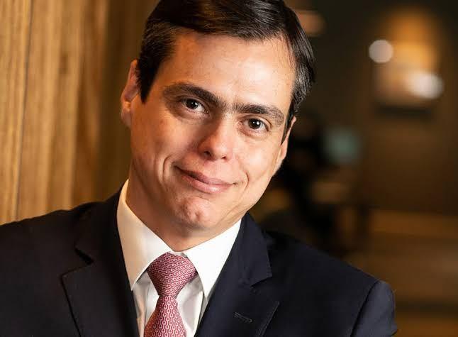 MDS Brasil participa do Insurance Summit Brazil para discutir o futuro do setor de seguros