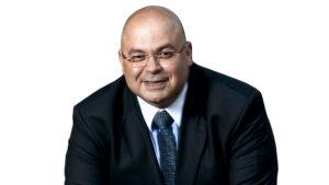 Microsseguro poderia evitar crise social, diz presidente do Conselho do IRB