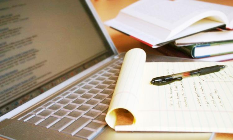 Novo curso aborda Responsabilidade Civil do Corretor