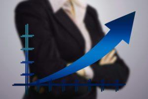 Parceria entre Europ Assistance e Generali apresenta grande novidade ao mercado